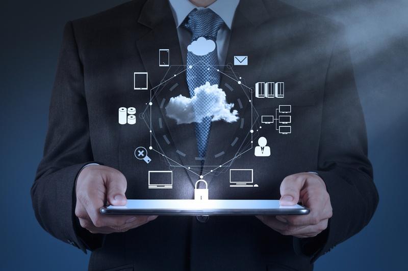 cloud-computing.large.jpg