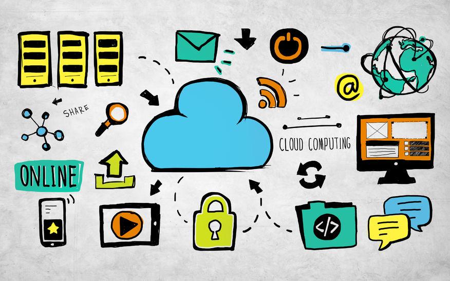 data_security