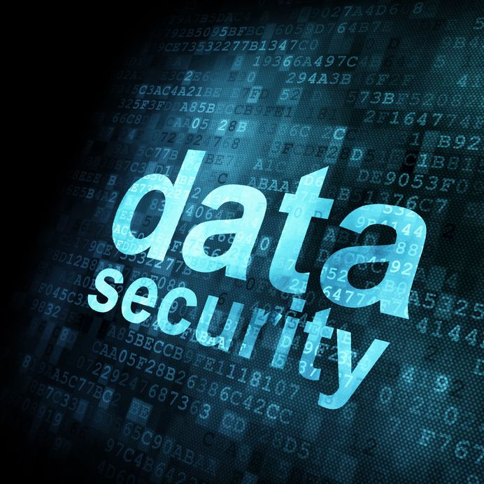 data_security_mortgage_abt