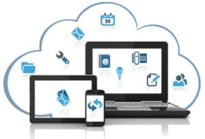 desktop-cloud-apps-300x203.jpg