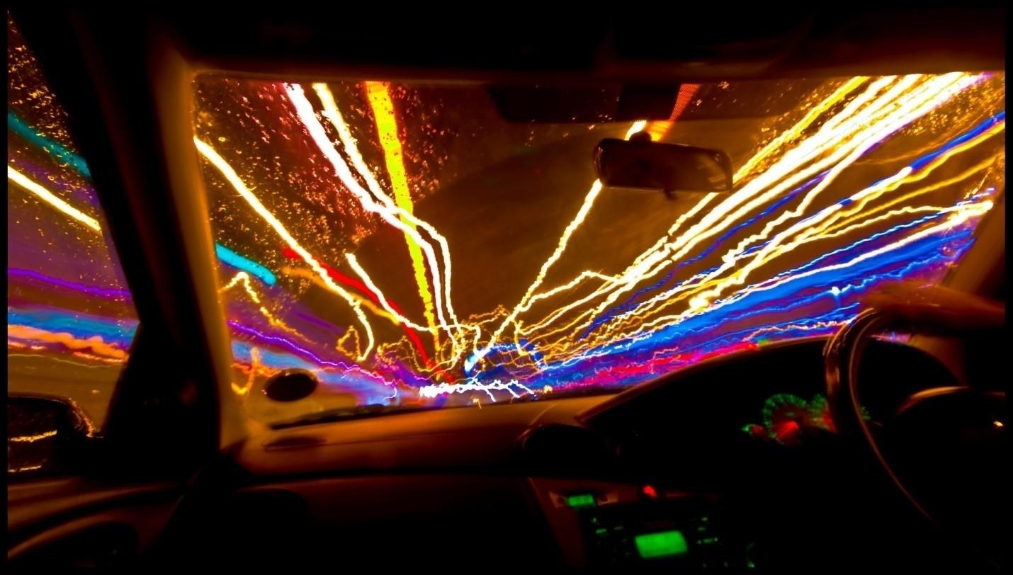 digital seatbelts