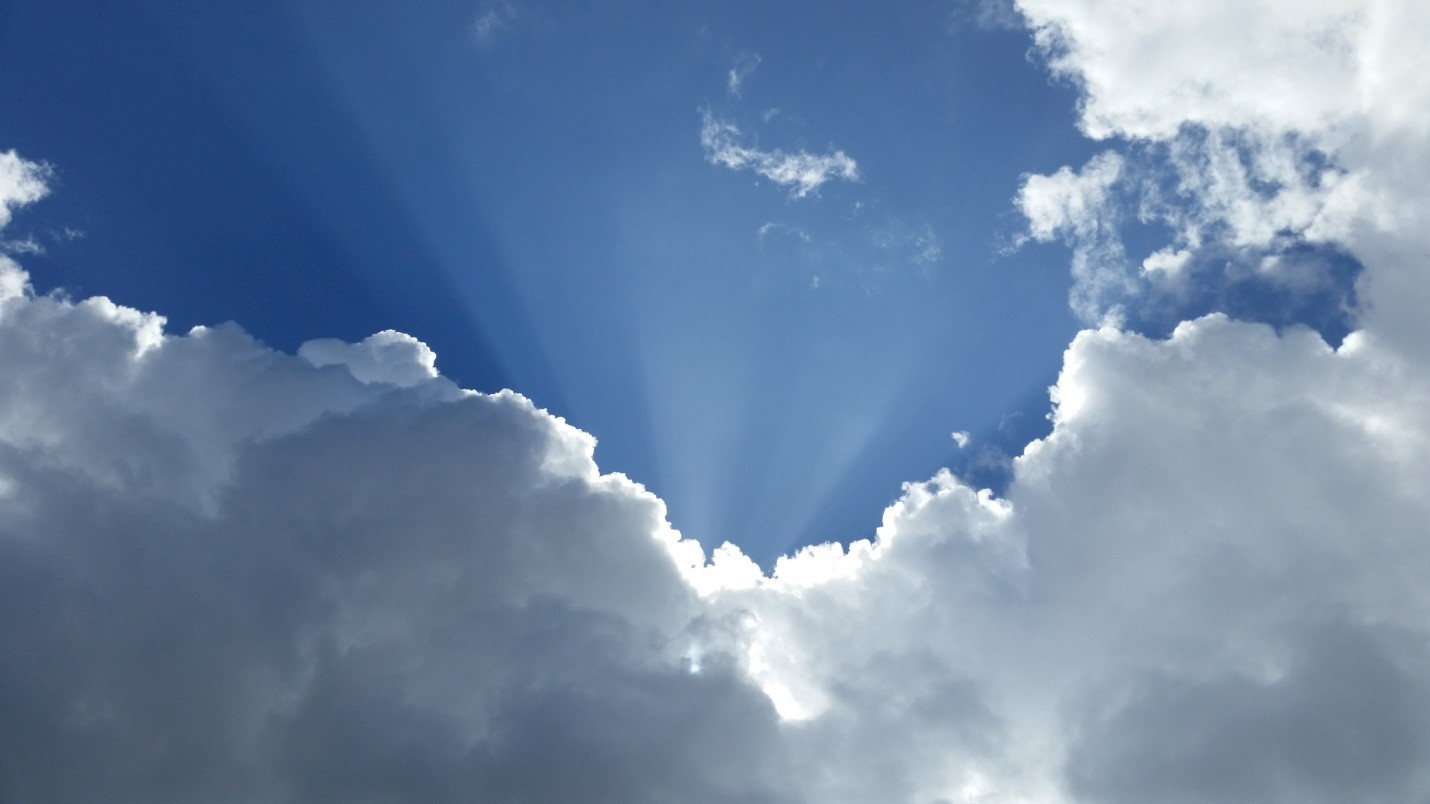 does cloud inegration