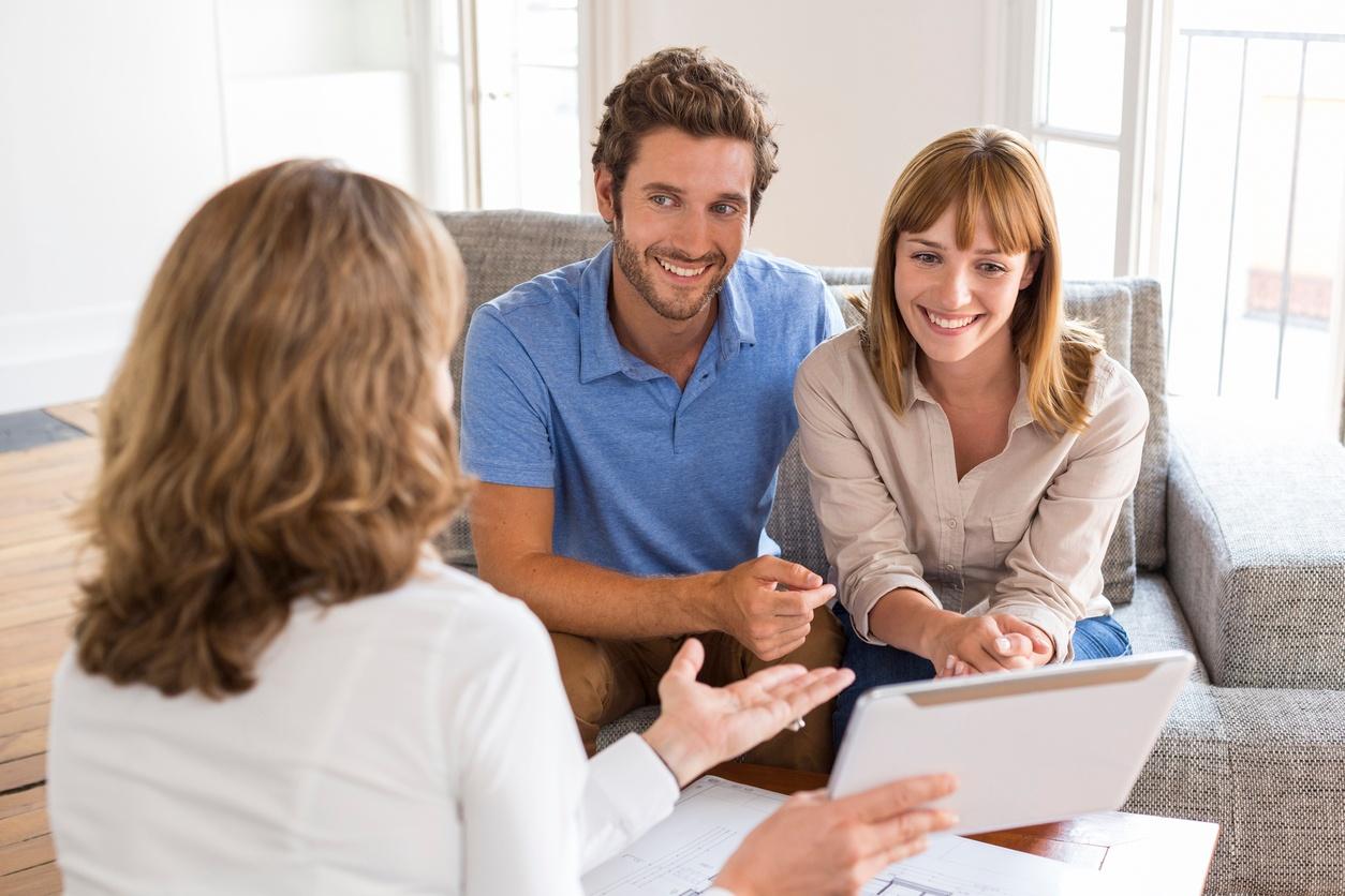 easing-mortgage-customer-concerns.jpg