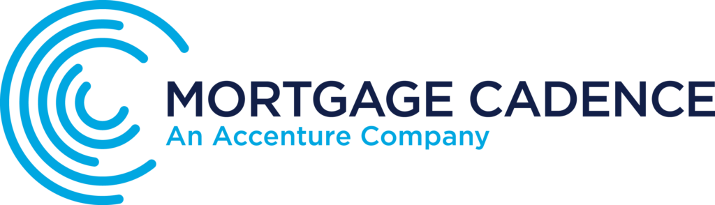 Accenture-Mortgage-Cadence-1024x294.png