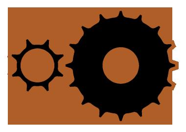 gears-0.png