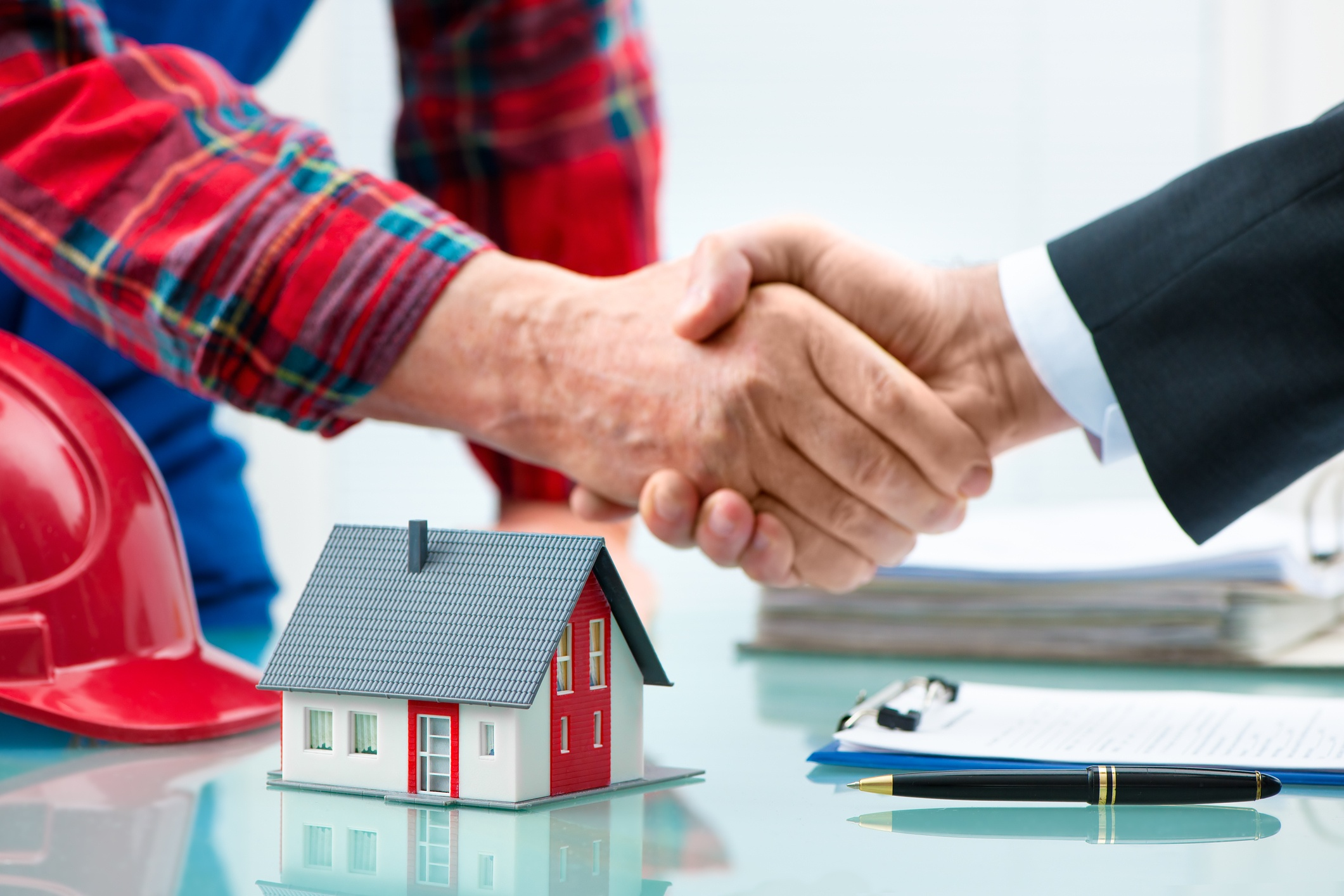 How RESPA And Other Disclosures Can Affect Your Mortgage Business
