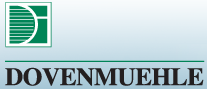 Dovenmuehle_Logo.png