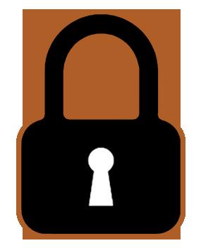 lock-1.png