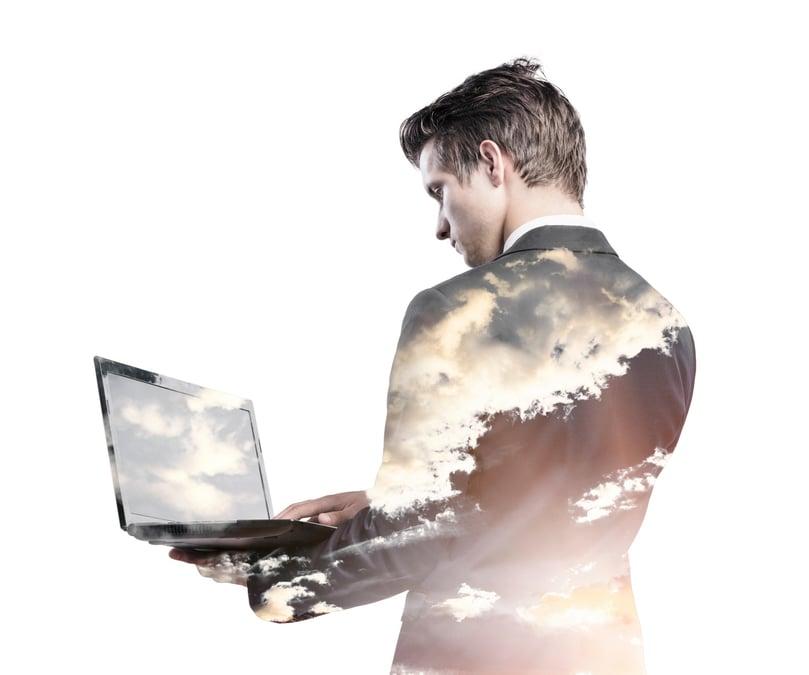 millennials-cloud-technology.jpg