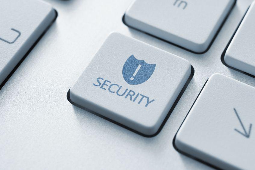 mortgage_companie_security