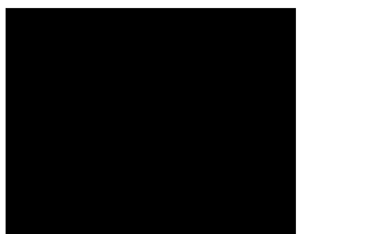 mutual of omaha circle