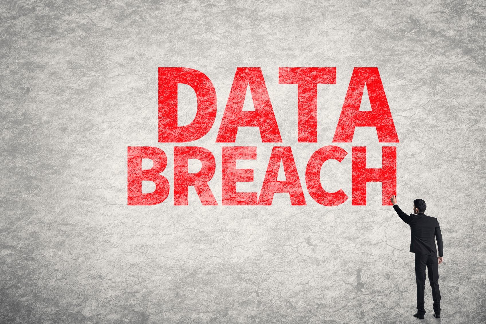 5 Things You Should Do Now to Prevent a Data Breach