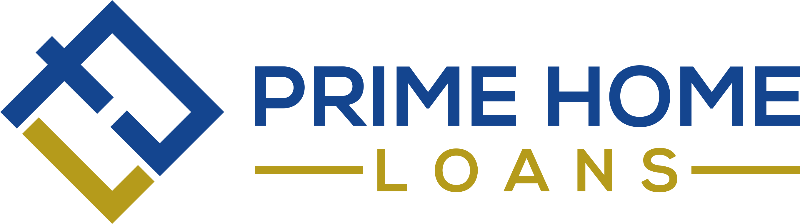 Prime Home Loans