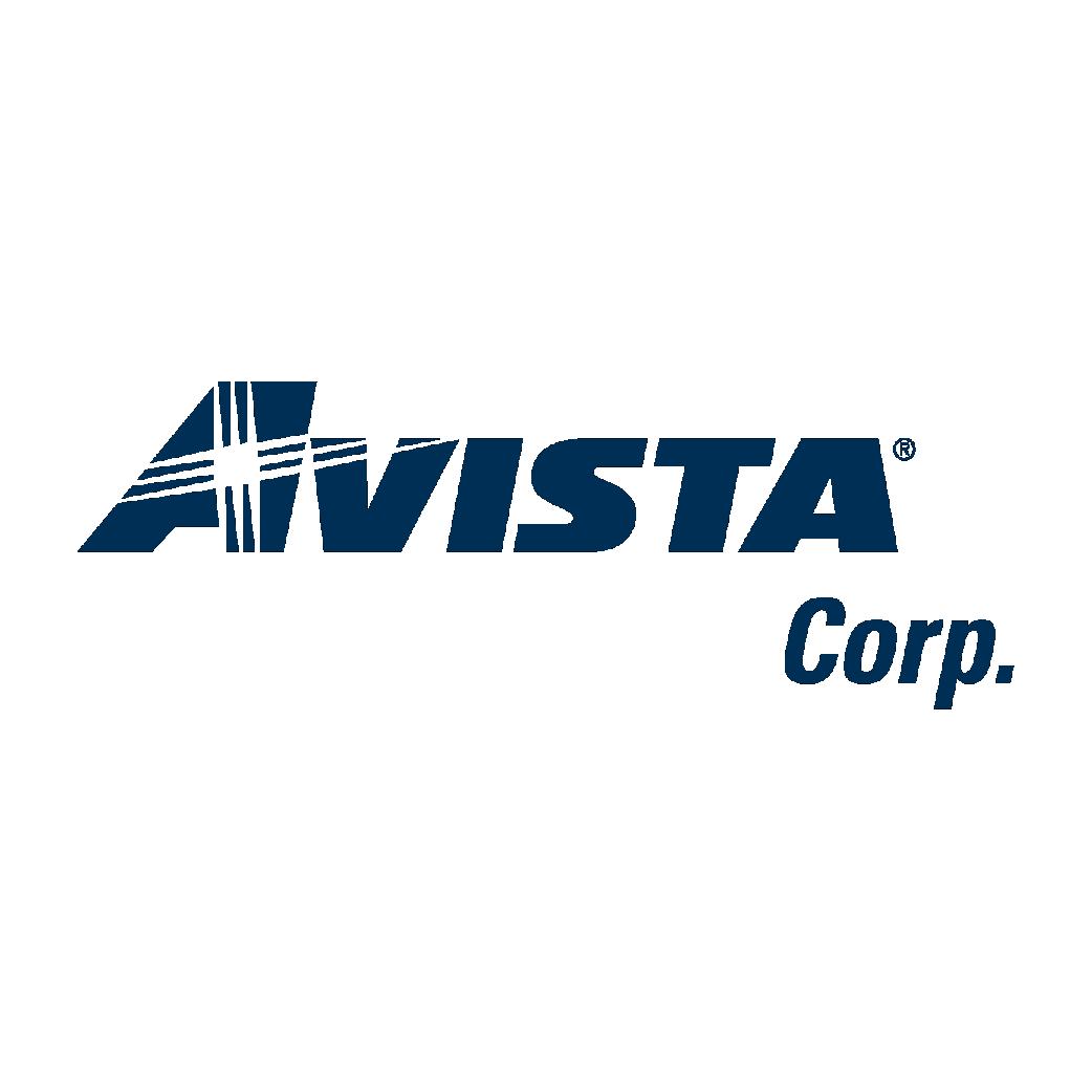 ABT Home Page Logos_Avista Corp