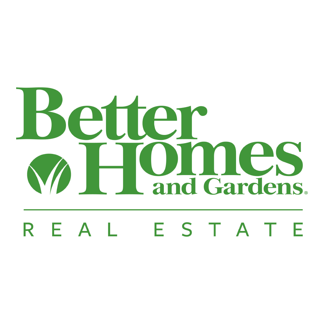 ABT Home Page Logos_Better Homes