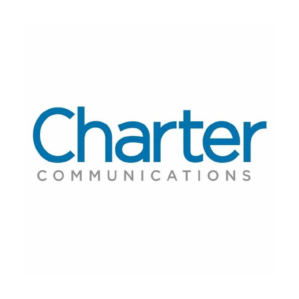 ABT Home Page Logos_Charter Communications