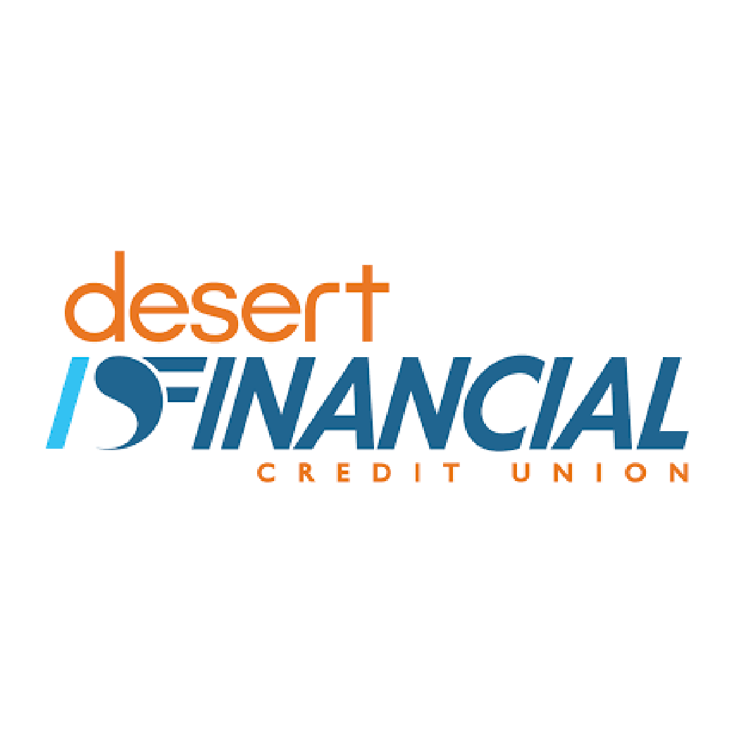 ABT Home Page Logos_Desert Financial