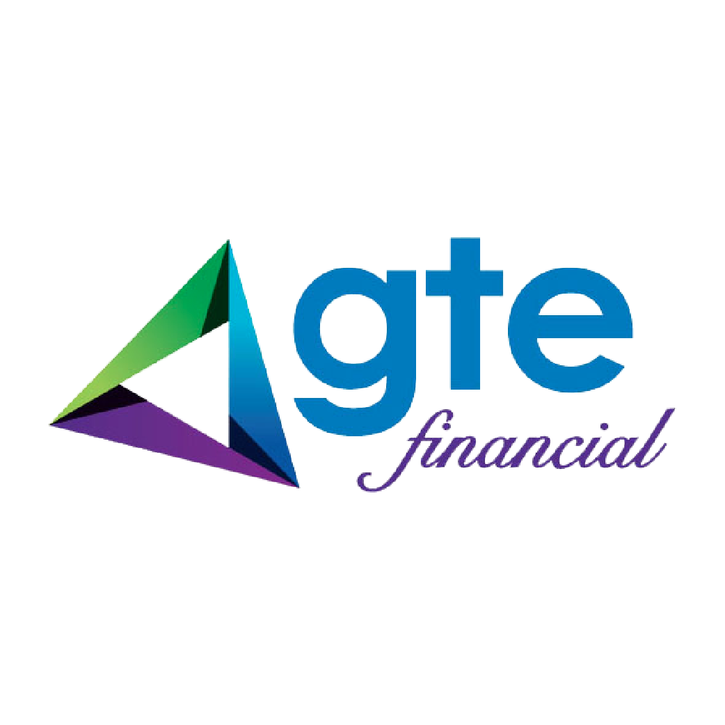 ABT Home Page Logos_GTE Financial