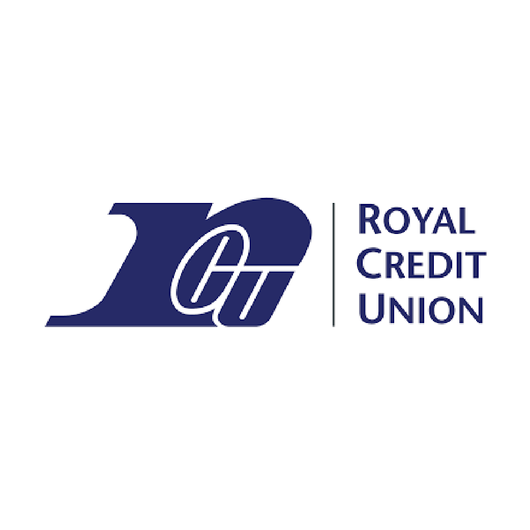 ABT Home Page Logos_Royal Credit Union