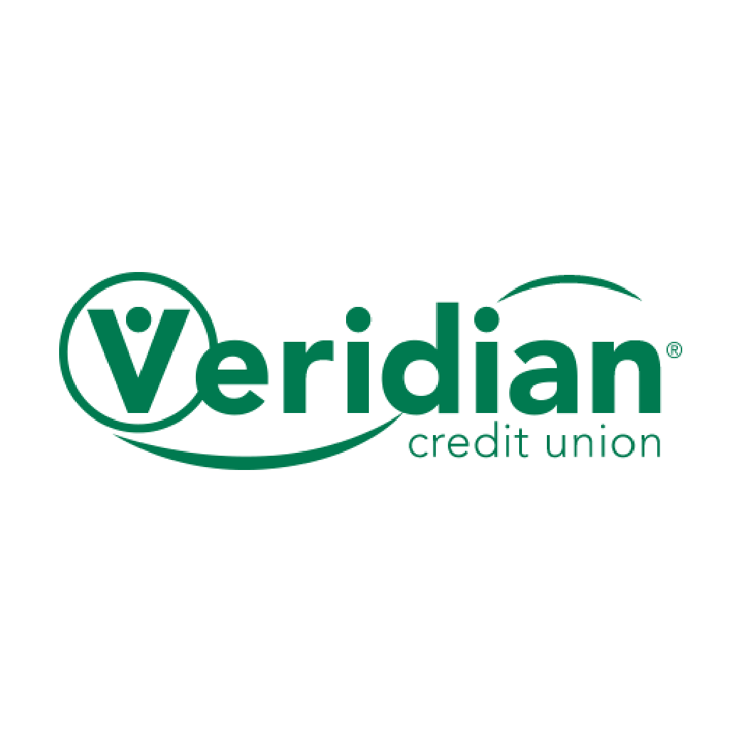 ABT Home Page Logos_Veridian Credit Union