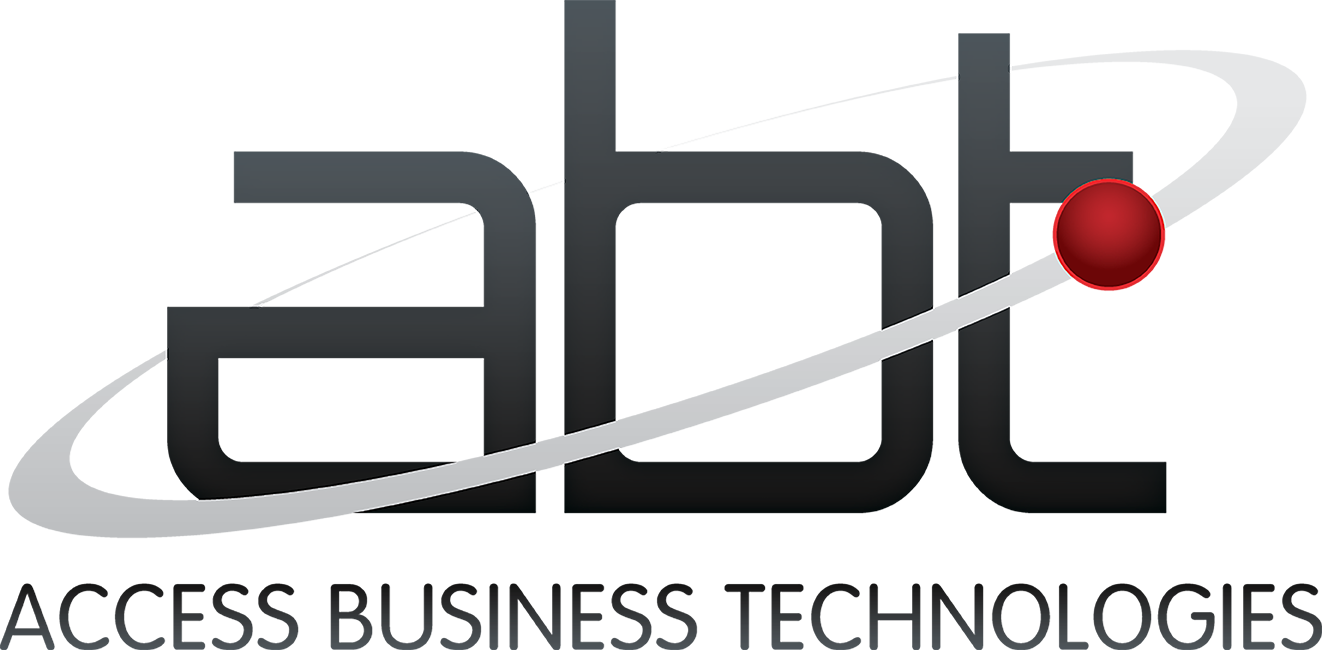 ABT Recognized in Microsoft Case Study