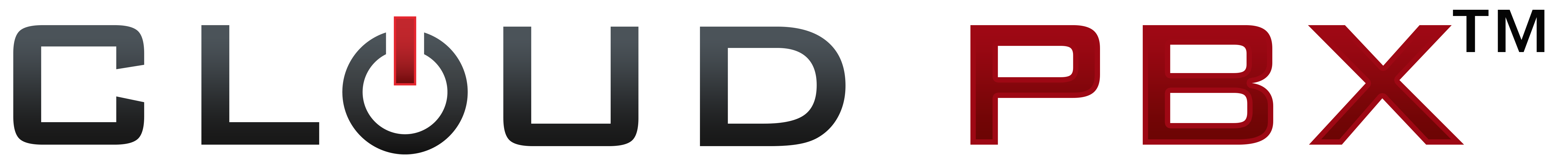 Cloud PBX Logo.png