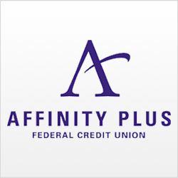 affinity-plus-cu