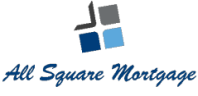 all_square_logo.png