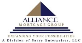 alliance_logo.jpg