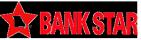 bank-star-logo-2.png