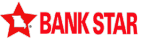 bank-star-logo-2.png