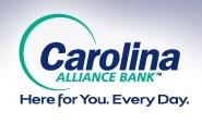 carolina_logo.jpg