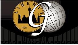 gold_logo2.png