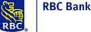 rbc_logo.png