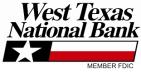 west_logo