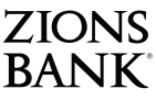zion_logo.png