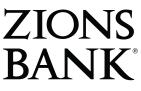 zion_logo.png