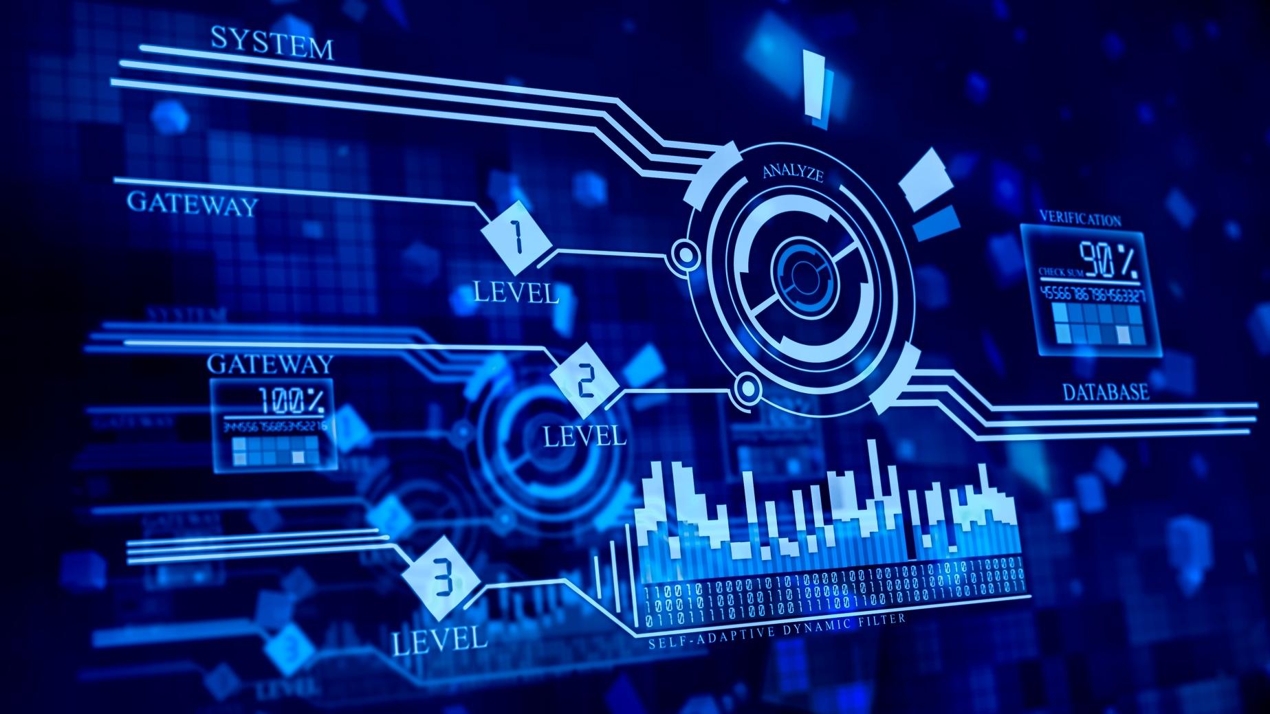 FFIEC_Cybersecurity_Assessment_Tool.jpg