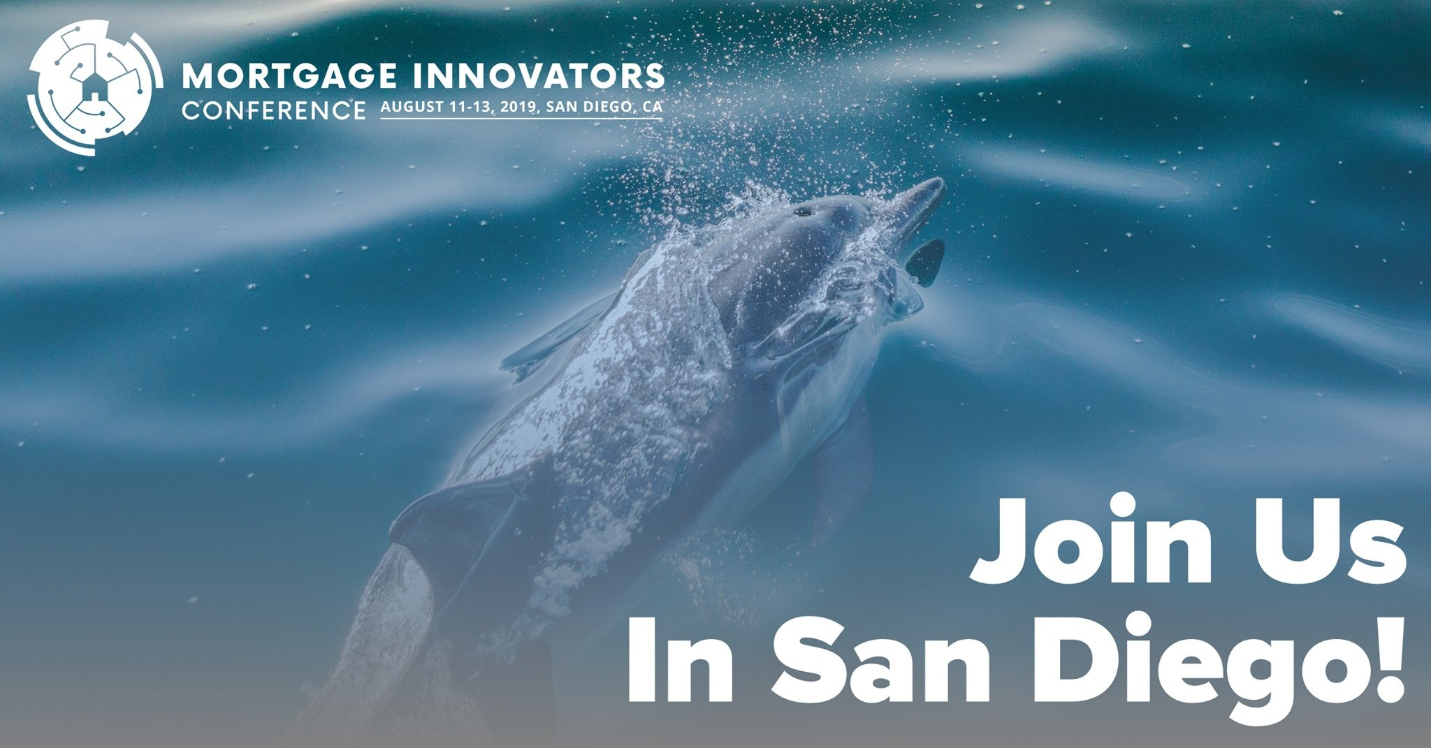 Join ABT at the 2019 Mortgage Innovators' Conference in San Diego