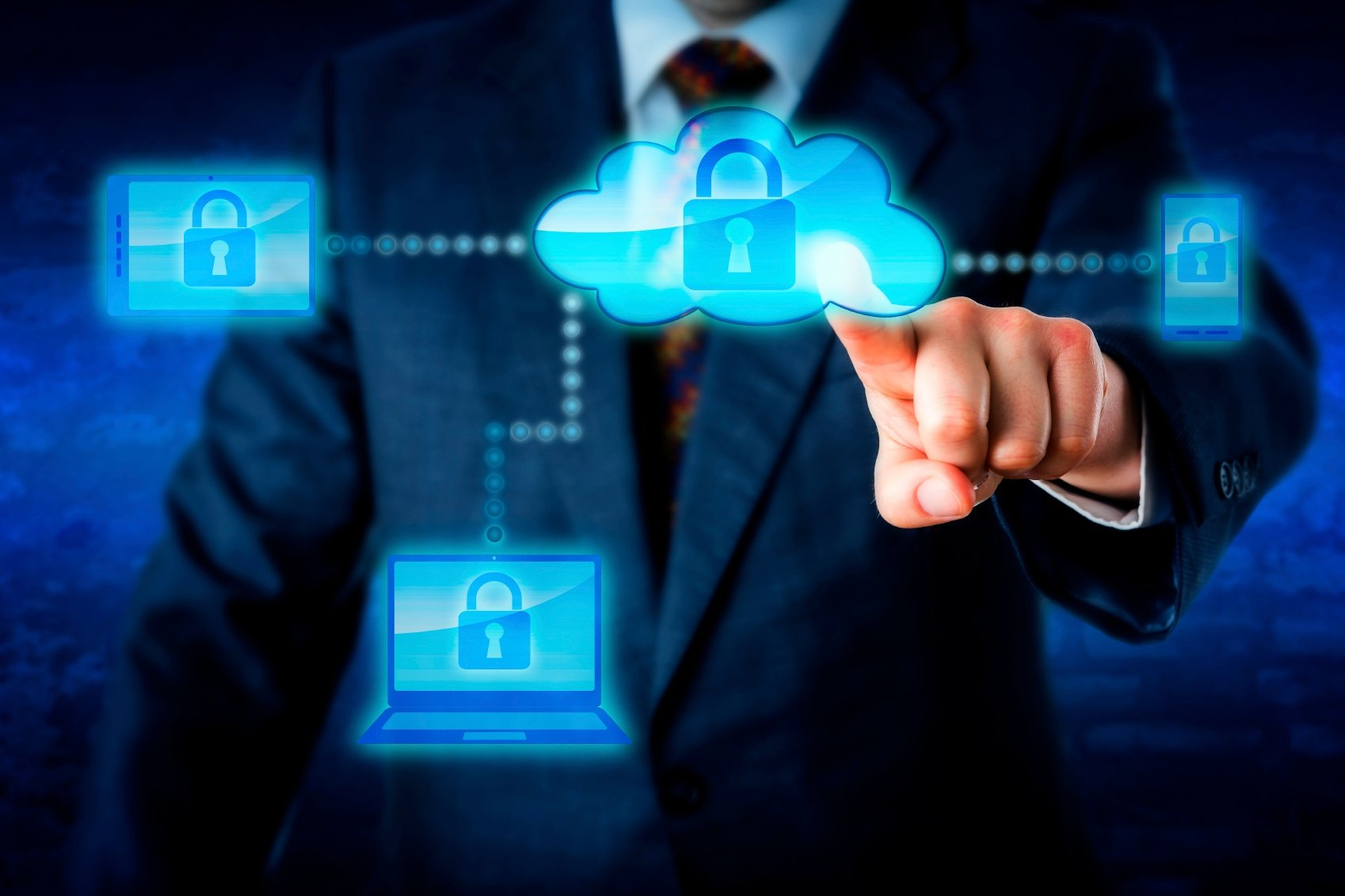 Mortgage Company Security is Vital for Long-Term Sustainability