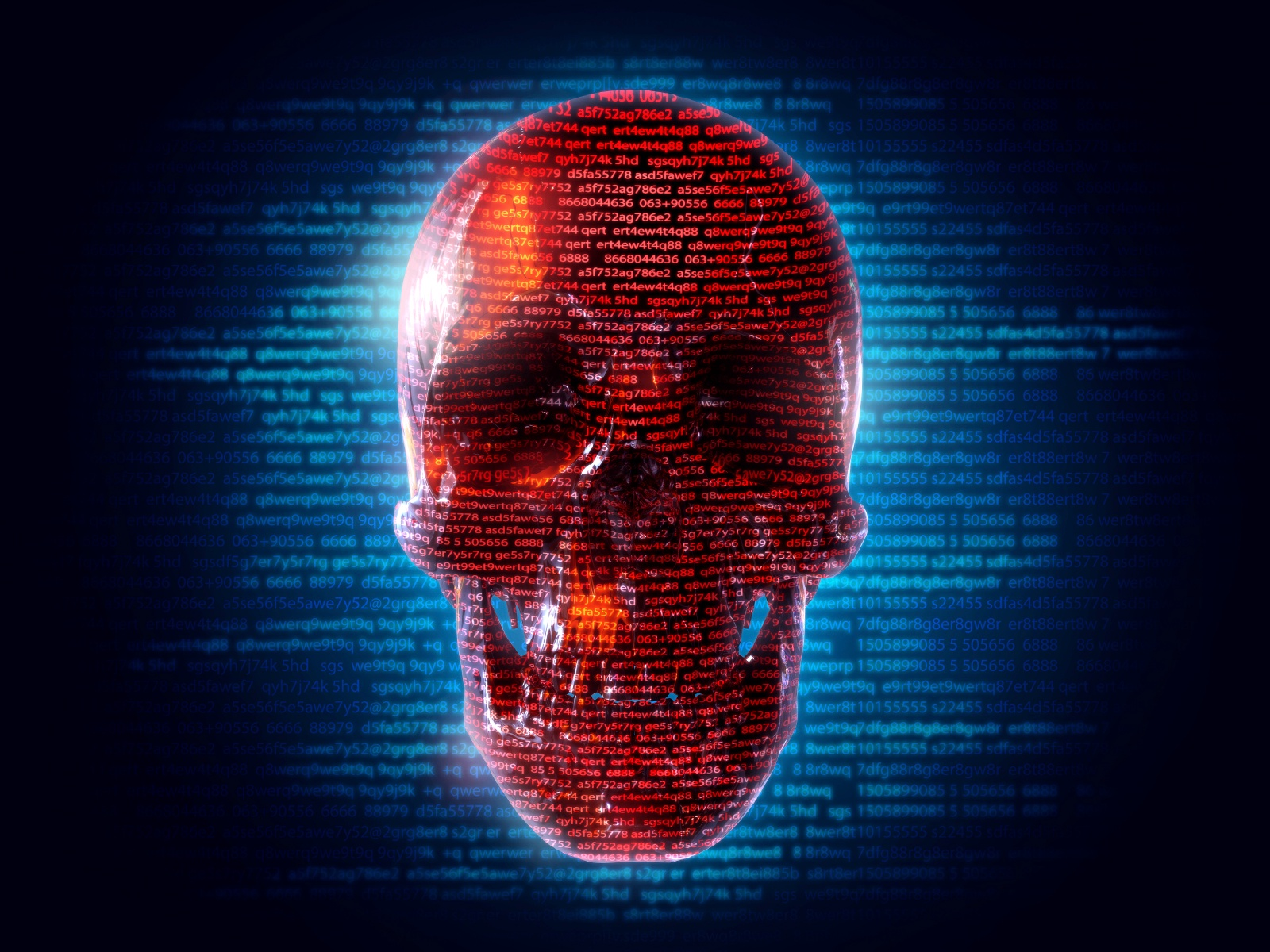 Petya: A New Ransomware Threat