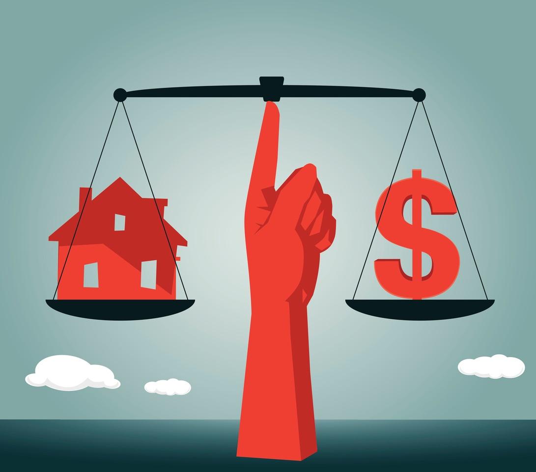 Mastering Regulatory Examination Preparation for Mortgage Businesses