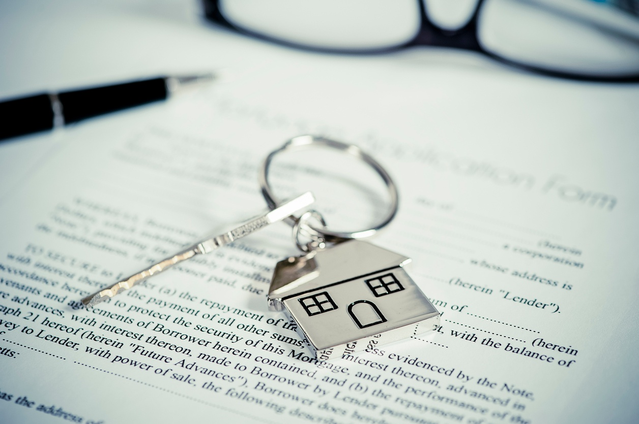Understanding TRID and What it Means for the Mortgage Industry
