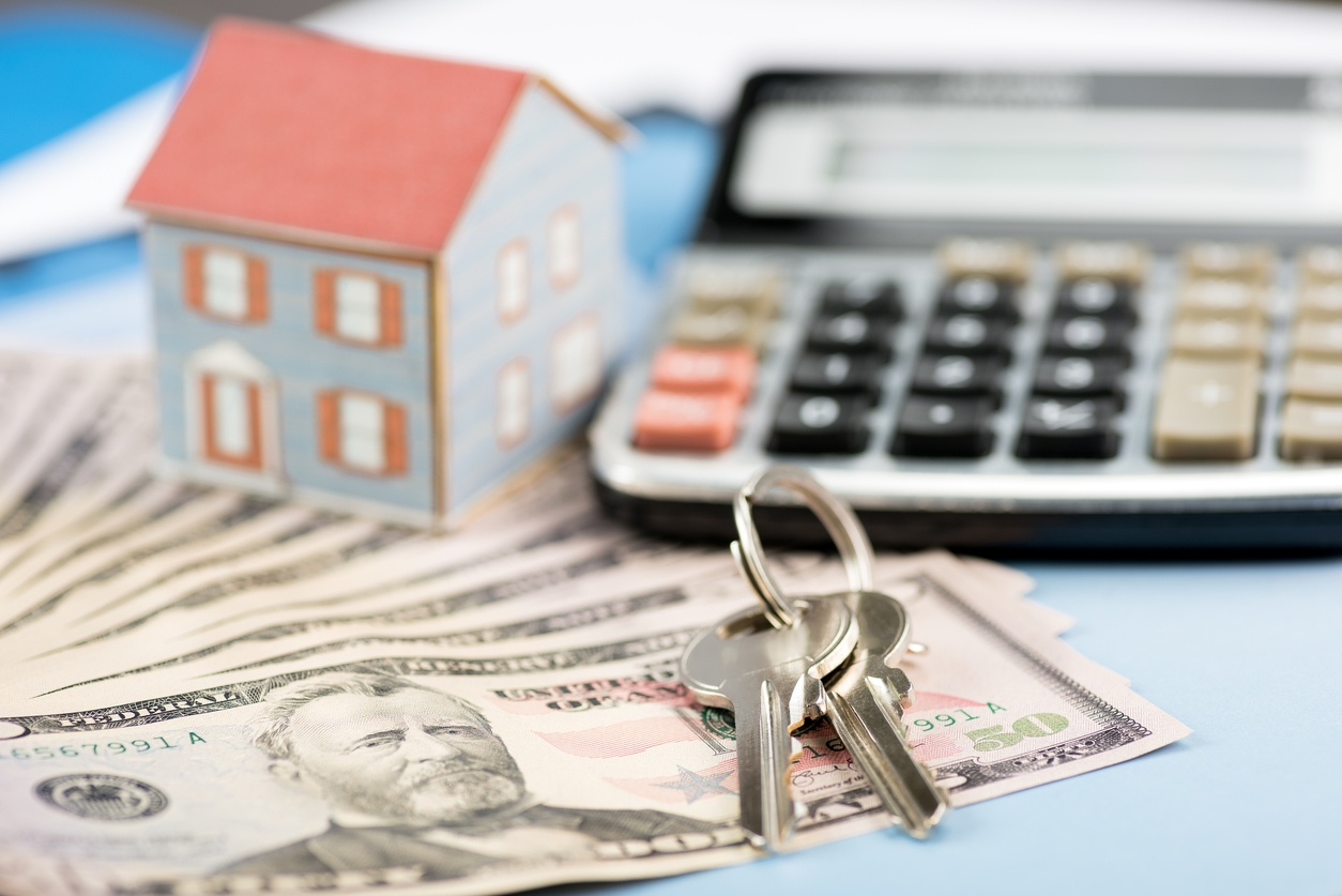 Understanding HUD in the Mortgage Industry