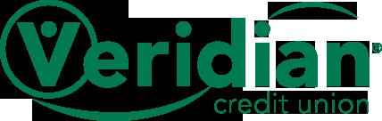 Veridian-logo