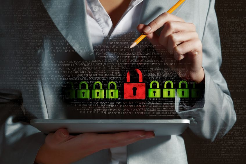 Cyber Security Is A Key Concern For Mortgage CEOs