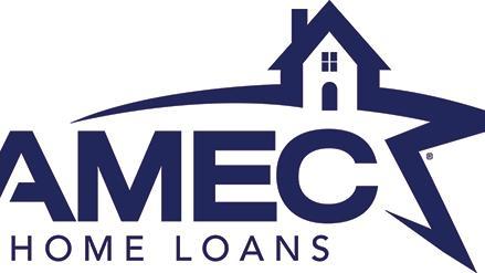 amec-logo-bluecmyk500_1024xx439-247-31-0