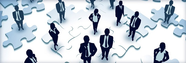 business_partner_banner.jpg