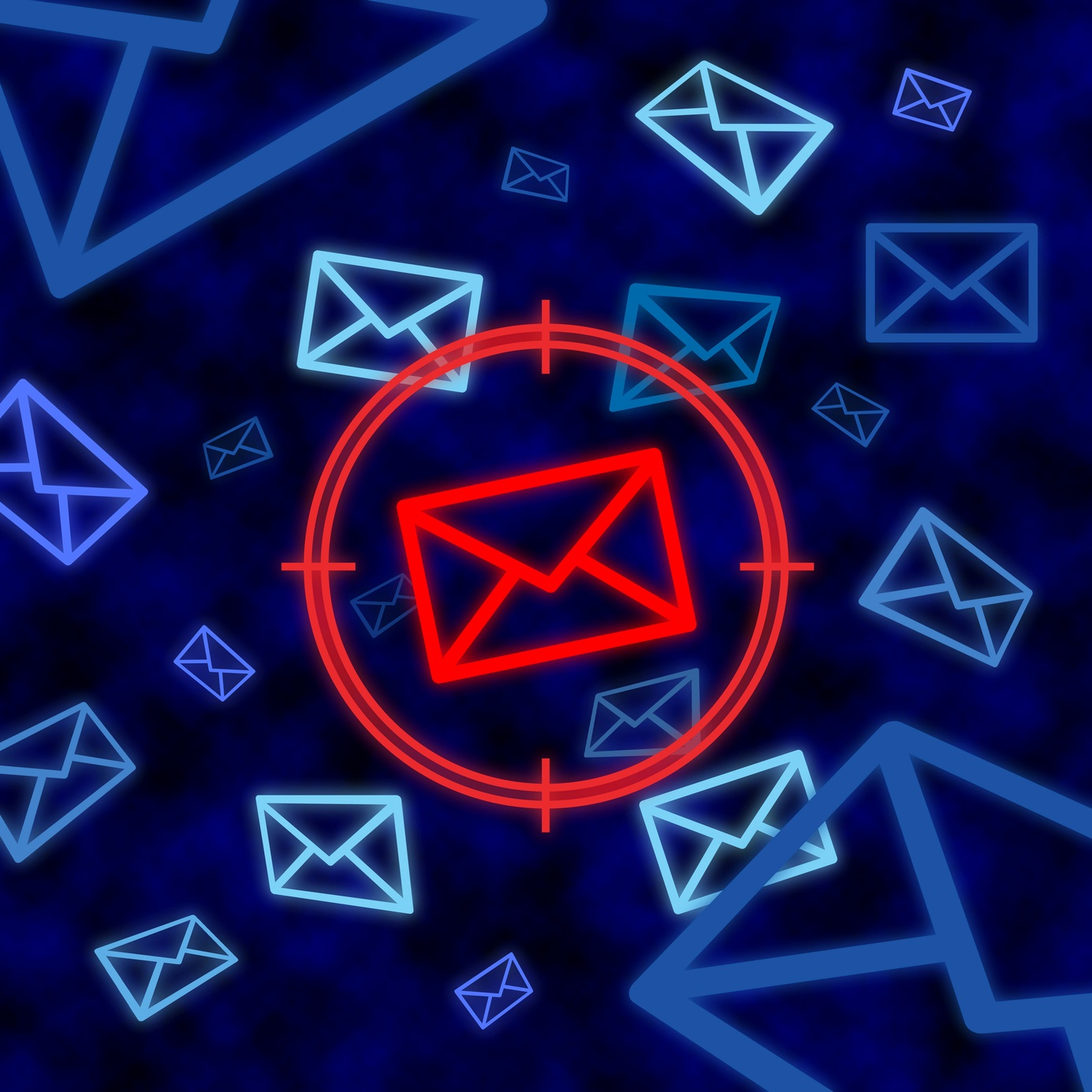 Email Security Tips Your Mortgage Customers Should Know
