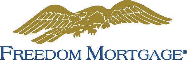 freedom-mortgage-logo-1